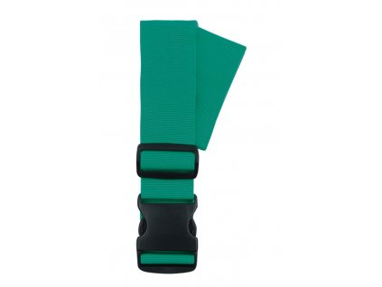 167005 1 bezpecnostni popruh fabrizio turquoise
