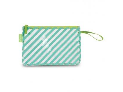 176842 2 bikiny taska fabrizio zelena