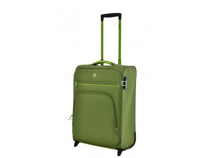 168979 6 cestovni kufr dielle 2w s olive