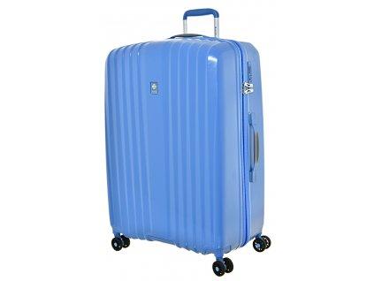 169459 8 cestovni kufr dielle 4w l blue