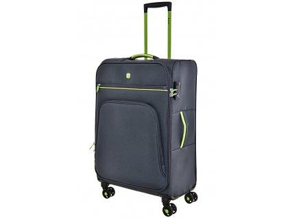 168982 7 cestovni kufr dielle 4w m anthracite