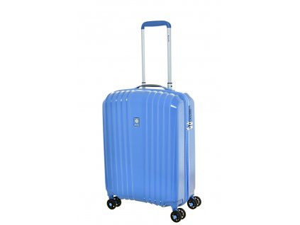 169453 7 cestovni kufr dielle 4w s blue