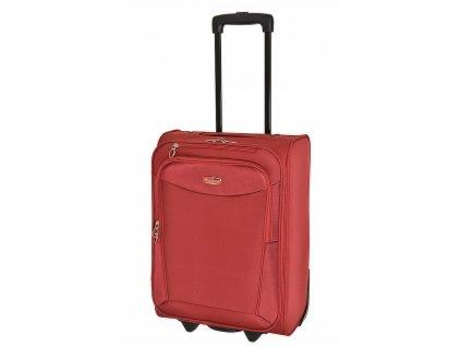 168079 3 cestovni kufr madisson 2w s red