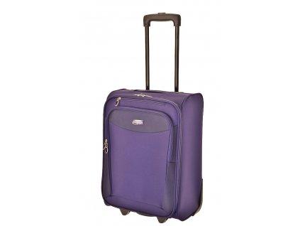 168082 4 cestovni kufr madisson 2w s violet