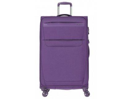 170122 5 cestovni kufr march aeon l purple