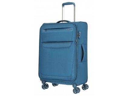 170116 4 cestovni kufr march aeon m petrol