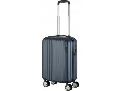 167428 5 cestovni kufr march omega s night blue