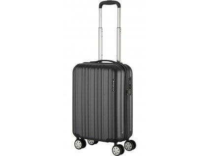 167431 5 cestovni kufr march omega s black