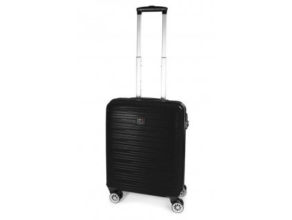 170275 5 cestovni kufr modo by roncato houston s black