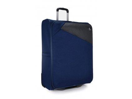 170464 5 cestovni kufr modo by roncato jupiter 2w l blue