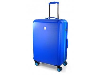 170377 7 cestovni kufr modo by roncato sunny m blue