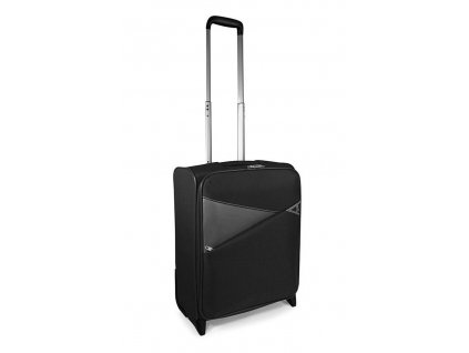 170413 6 cestovni kufr modo by roncato thunder 2w s black