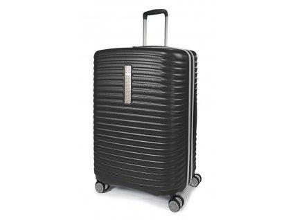 170230 6 cestovni kufr modo by roncato vega l anthracite