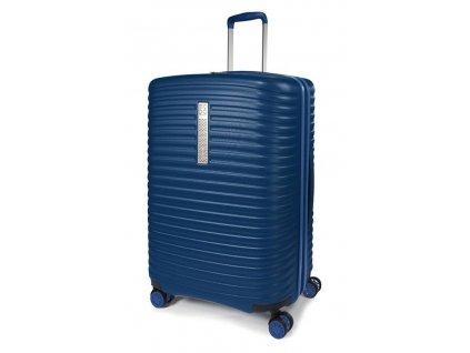 170233 6 cestovni kufr modo by roncato vega l dark blue