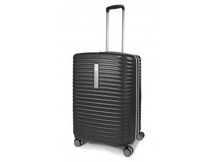 170242 6 cestovni kufr modo by roncato vega m anthracite