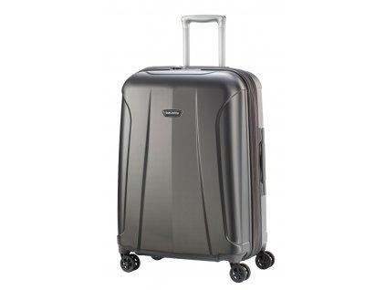 170104 4 cestovni kufr travelite elbe 4w m anthracite