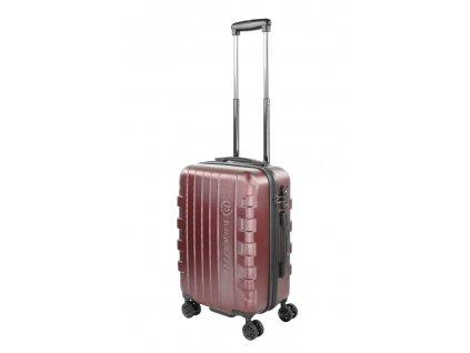 169354 8 cestovni kufr bugatti galatea s red