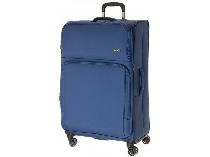 166285 6 cestovni kufr d n 4w l modra