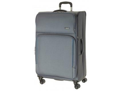 166288 6 cestovni kufr d n 4w l seda