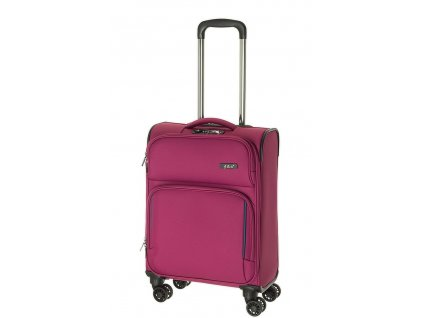 166033 6 cestovni kufr d n 4w s boruvkova
