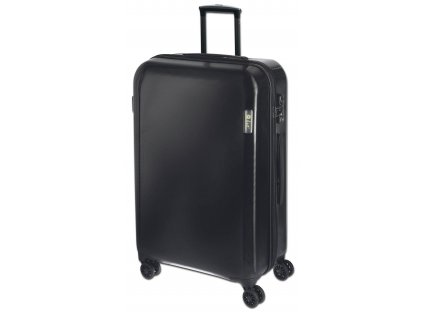 165415 2 cestovni kufr d n l cerna