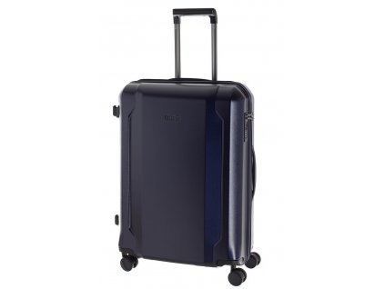 166633 5 cestovni kufr d n m modra