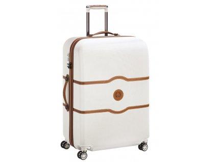 170602 8 cestovni kufr delsey chatelet air 77 angora