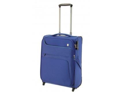 167779 6 cestovni kufr dielle 2w s modra