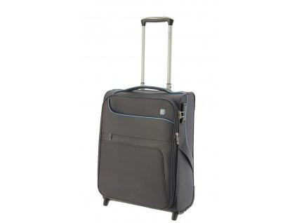 167782 6 cestovni kufr dielle 2w s antracitova
