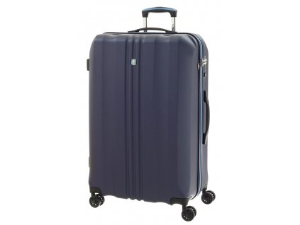 165466 6 cestovni kufr dielle l modra