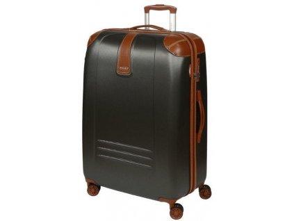 166243 8 cestovni kufr dielle l antracitova