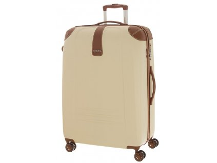 165400 6 cestovni kufr dielle l bezova