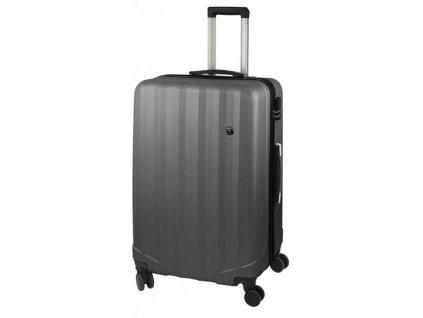 167293 4 cestovni kufr dielle l antracitova