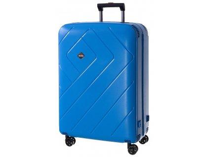 165313 6 cestovni kufr dielle l azurova