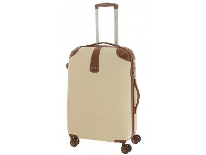 165388 6 cestovni kufr dielle m bezova