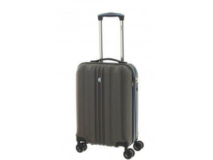 165451 6 cestovni kufr dielle s antracitova