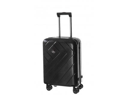 165220 6 cestovni kufr dielle s cerna