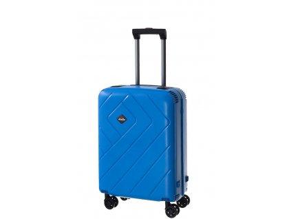 165307 6 cestovni kufr dielle s azurova