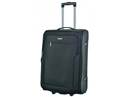 171262 6 cestovni kufr d n 2w m black