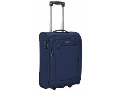 177034 4 cestovni kufr d n 2w s modra