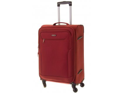 167806 6 cestovni kufr d n 4w m vinova