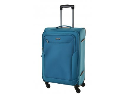 168481 6 cestovni kufr d n 4w m petrol