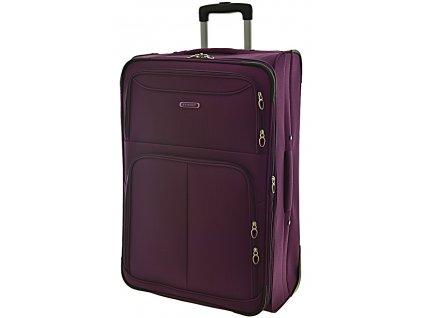 169087 5 cestovni kufr madisson 2w l purple