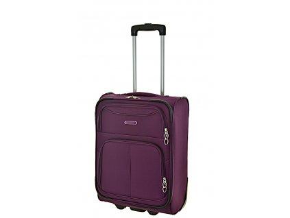169072 5 cestovni kufr madisson 2w s purple