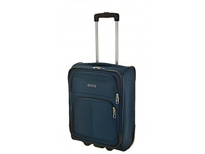 189889 cestovni kufr madisson 2w s blue