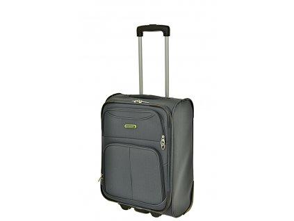 168700 5 cestovni kufr madisson 2w s anthracite