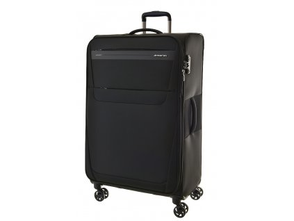 168505 7 cestovni kufr march aeon l black