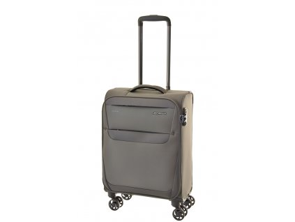 168490 7 cestovni kufr march aeon s kashmir