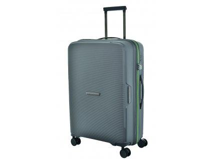 174856 7 cestovni kufr march bel air m antracitova