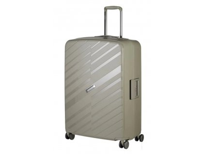 175843 7 cestovni kufr march bon voyage l stribrna